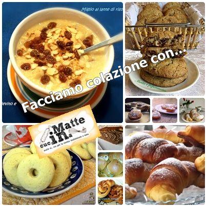 Facciamo colazione con una raccolta tra biscotti torte muffin ricette senza glutine per vegani ricette buonissime per iniziare in modo diverso la giornata