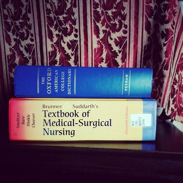 Thats not fair.... #nursinggrind #nursing #llusn