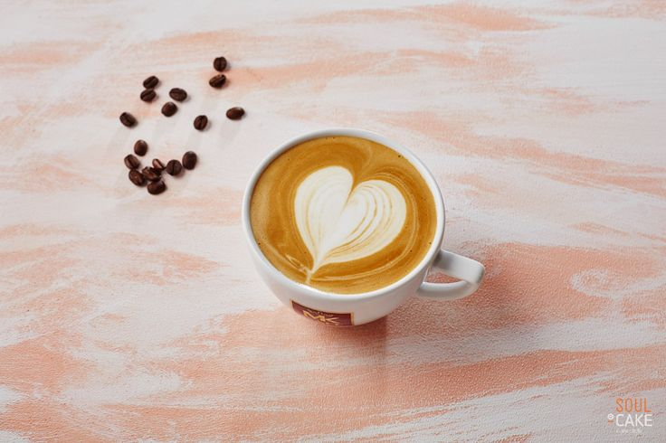 Our Photos for Latte Art by MK Cafe