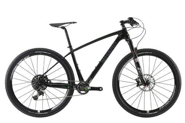 25 best ideas about haro bikes on pinterest haro bmx. Black Bedroom Furniture Sets. Home Design Ideas