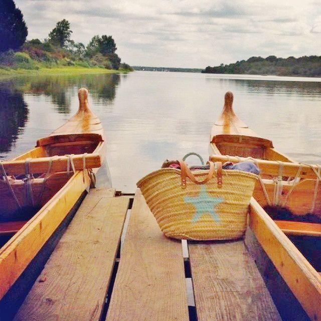 744 en Lac Aureilhan Mimizan_FRANCE