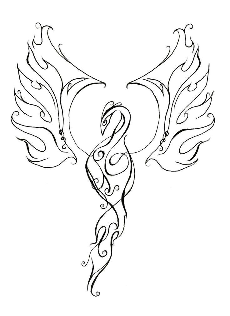 http://fc06.deviantart.net/fs71/i/2011/354/b/e/phoenix_line_design_by_artfullycreative-d4jpkyi.jpg