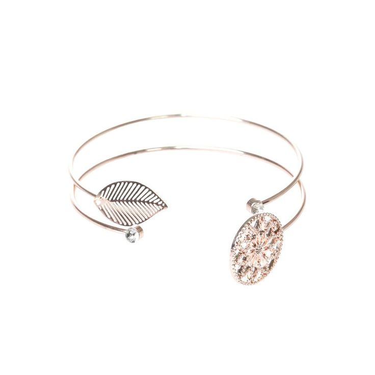 THE TREND OF FESTIVAL SEASON! THIS ROSE GOLD BANGLE PACK IS THE PERFECT ADDITION TO ANY OUTFIT.