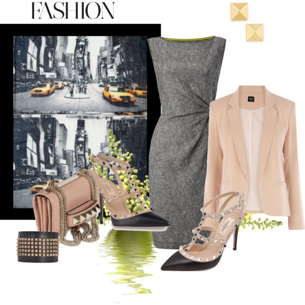 Work by megan-briggs on Polyvore