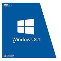 Get free download windows 8 ISO 32 and 64 bits from Microsoft. Download this operating system through direct link given below in this article. It is full offline installer setup. It would have great compatibility with 32 and 64 bits windows. Windows 8 ISO Overview After the release of Windows 7, Microsoft Corporation launched a