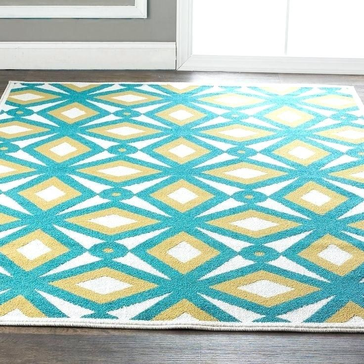 Courageous Gray And Teal Rug Graphics New Gray And Teal Rug And Teal And Yellow Rug 68 Gray Teal Yellow Rug Modern Outdoor Rugs Turquoise Kitchen Rugs Rugs