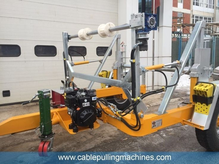 11 best Cable Blowing Machines Prices images on Pinterest   Cable ...