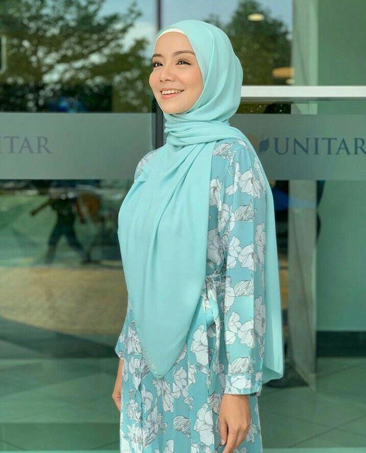 Ig Mfmirafilzah Ulzzang Fashion Hijab Fashion Fashion