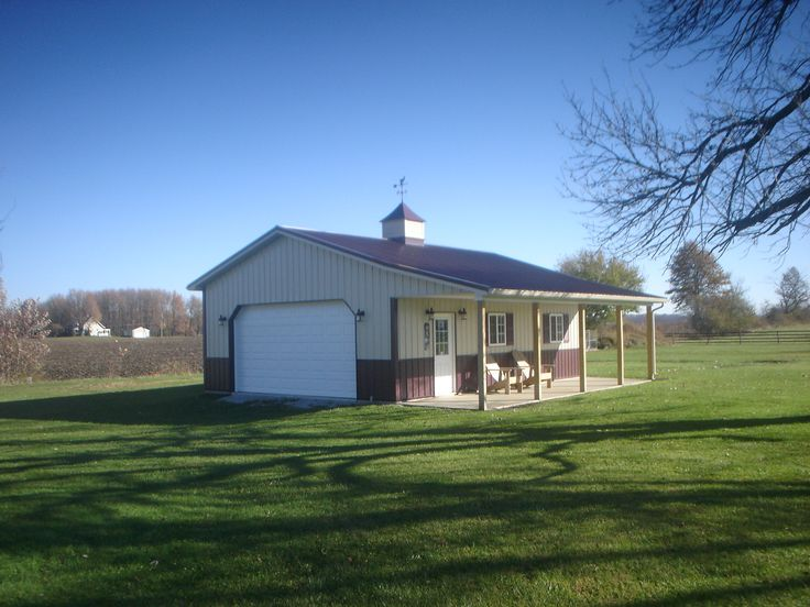 Pole Barns   Check Out Our Updated Prices. We Update Weekly To Better  Accomodateu2026