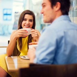 Anticipating a 2D Date? Listed Below Are Some Laws to Are Living By Way… #Life_Style #asian_singles #jewish_singles #local_singles #reddit