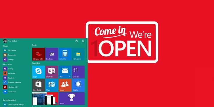 The Start Menu in the Windows 10 January edition is a step back. For Build 9926, Microsoft rebuilt Start in XAML, a code developers use to build apps for Windows 10. As a result, the Start Menu lacks customization options. While Microsoft promised more features would get implemented with future updates, here is what you…