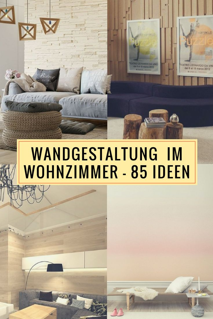 109 best images about wandgestaltung on pinterest | haus, india ...
