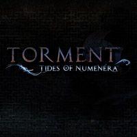 Torment: Tides of Numenera [Steam]