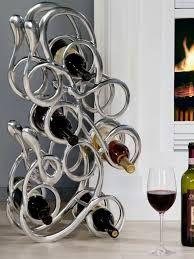 wijnrek - Google zoeken
