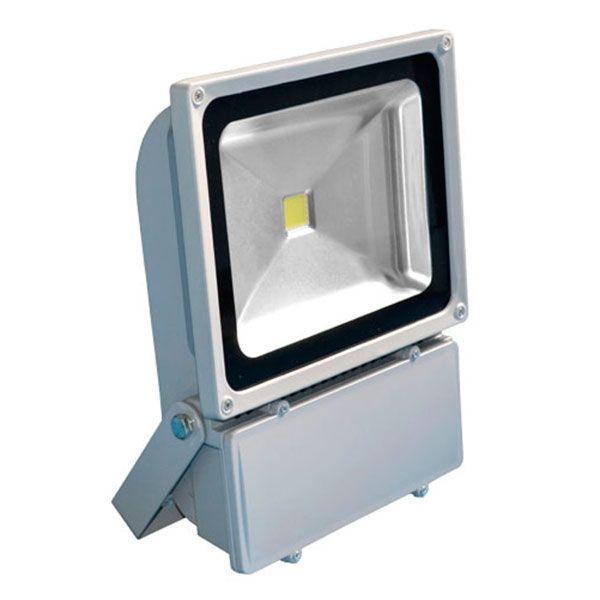 Las 25 mejores ideas sobre focos led exterior en for Focos iluminacion exterior