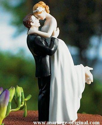 figurine-gateau-mariage-romantique-copie-2.jpg