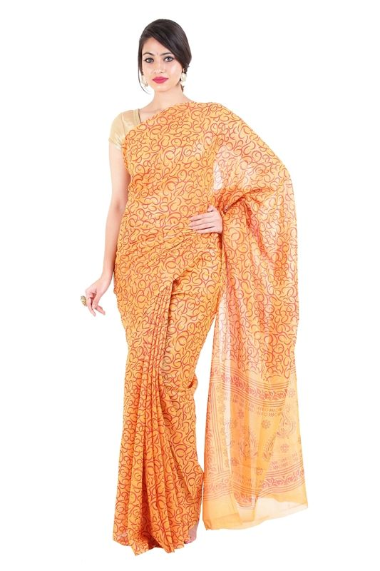 buy silk sarees online at silkshari.com and get up to 40% Discount when you buy silk sarees this festive season with us. Hurry! Be the first among your friends to flaunt your shopping and savings on designer wear. .