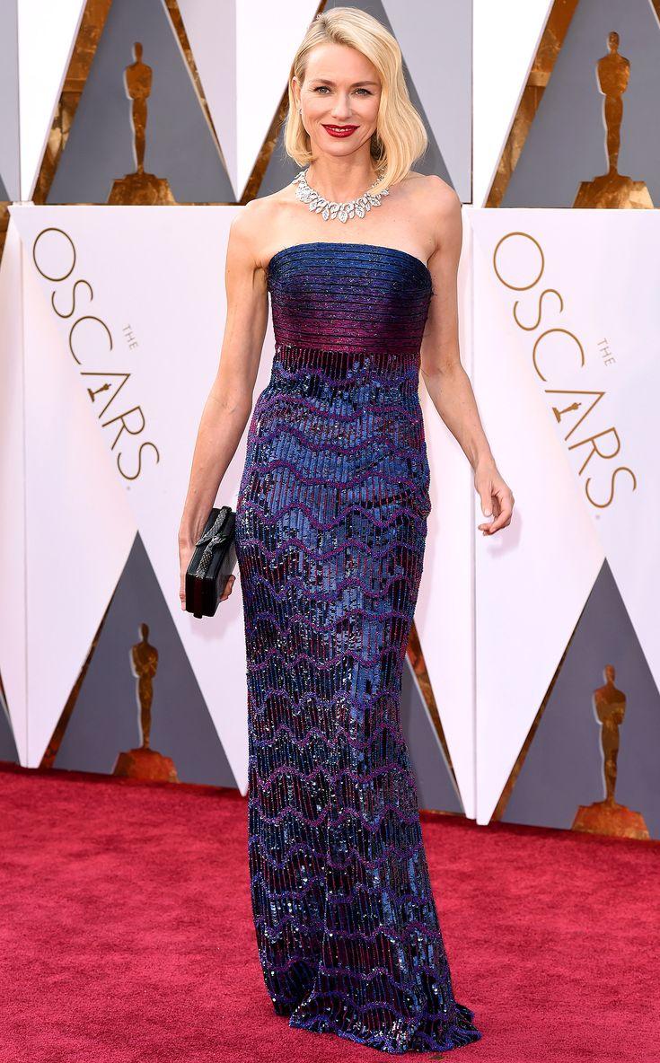 Best 25+ Oscar gowns ideas on Pinterest | Oscar wins, Time ...
