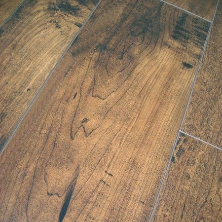 43 best gemwoods laminate images on pinterest for Laminate floor coverings for kitchens
