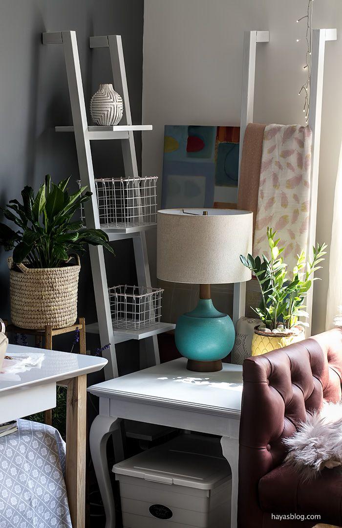 سويها بنفسك صبغ اثاث ايكيا قبل و بعد Diy Ikea Furniture Paint Home Furniture Furniture Home Decor