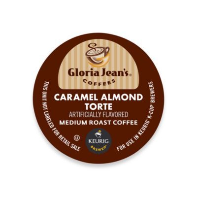 17 Best images about K-cups☕ on Pinterest   Count, Cyber monday and ...
