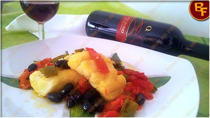 baccala-in-umido-con-peperoni-ed-olive