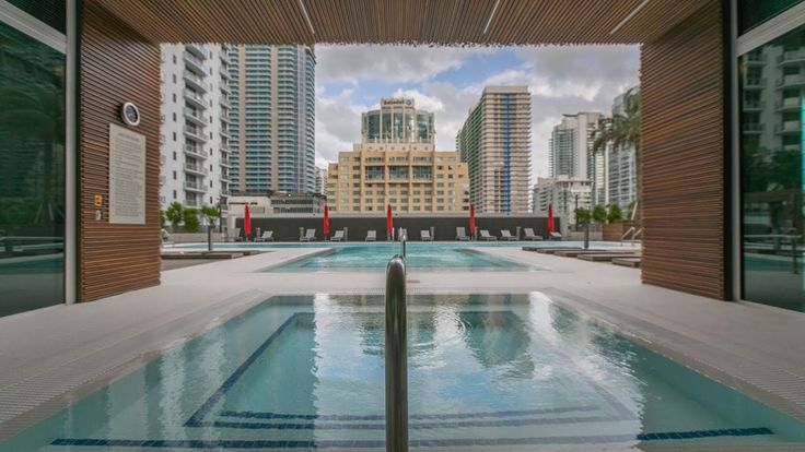 #VR #VRGames #Drone #Gaming 1080 Brickell Ave #2201 Miami, FL 33131 Commercial Real Estate, HD Video, luxury real estate, miami, penthouse, property tour, Real Estate, RESF, south florida, vr videos #CommercialRealEstate #HDVideo #LuxuryRealEstate #Miami #Penthouse #PropertyTour #RealEstate #RESF #SouthFlorida #VrVideos https://datacracy.com/1080-brickell-ave-2201-miami-fl-33131/