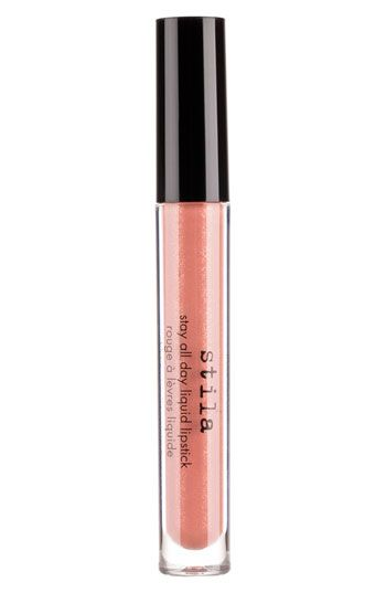 Stila Amore Dupe: 17 Best Images About Stila Stay All Day Liquid Lipstick On