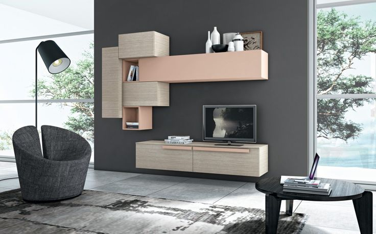 tv stand ideas for bedroom 2