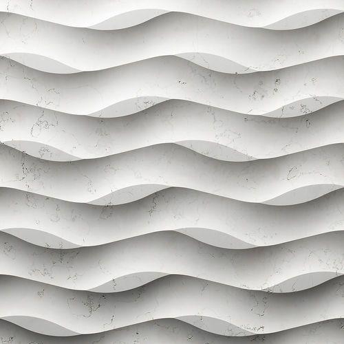 design-fjord:  www.archiexpo.com/prod/lithos-design/decorative-backlit-natural-stone-wall-panels-94617-992571.html