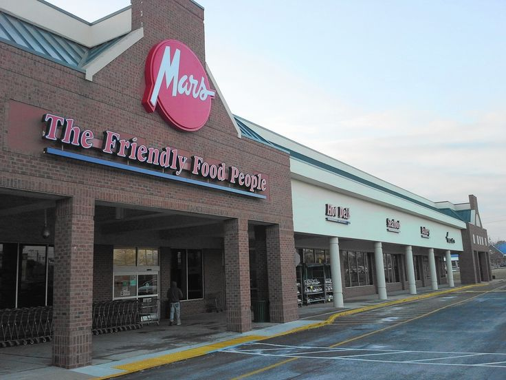 12 best dundalk md where i grew up images on pinterest for Fish store baltimore