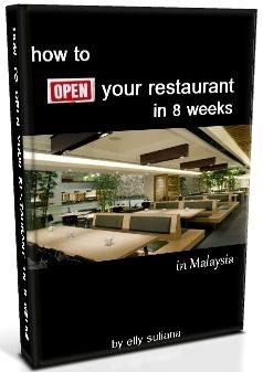 panera to go menu pdf