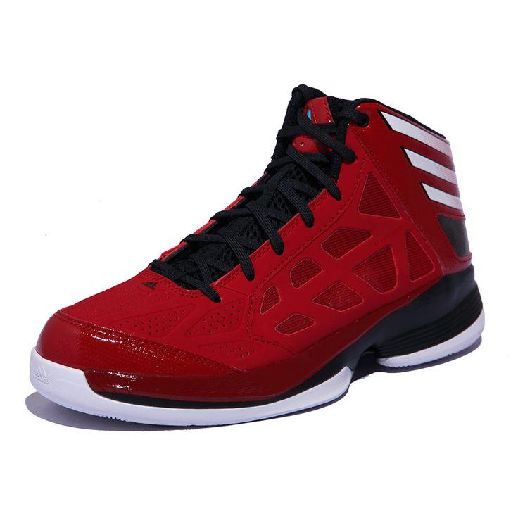 ADIDAS CRAZY SHADOW UNIVERSITY RED WHITE G56455 $110. Kobe SneakerAdidasUniversitySlippersSneakersCollegesPlimsoll ...