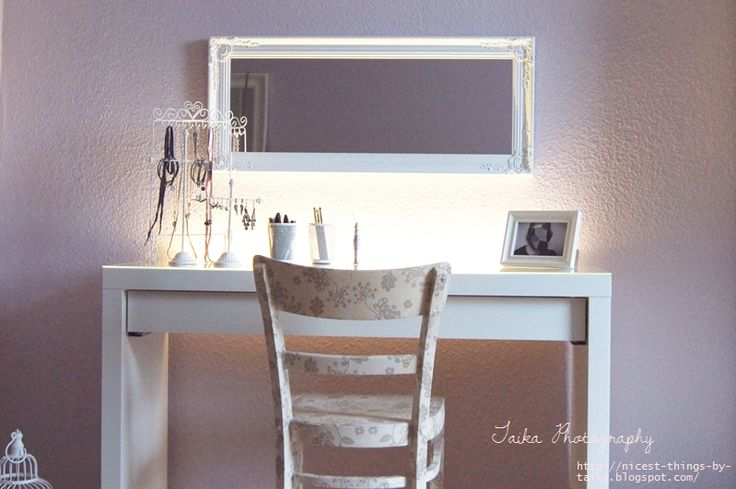 Etagere Expedit Ikea Occasion ~ 1000+ images about Ideen rund ums Haus on Pinterest  Vanity ideas