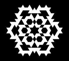 1000+ images about iPad Art & Math on Pinterest | Take a screenshot ...