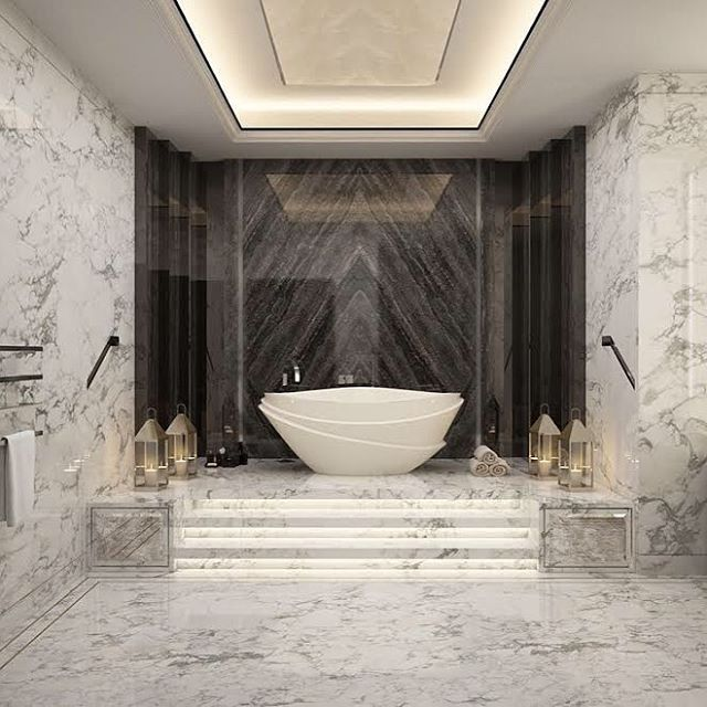Excellent  Dubai Dubai Design Days Luxury Penthouse Luxury Furniture Interior