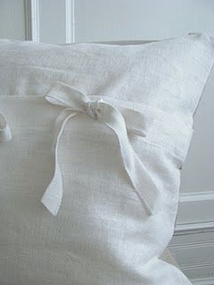 .white linen Lovely site for beautiful giftware/home wares