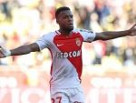Arsene Wenger confirms Arsenal will launch fresh move to sign Thomas Lemar