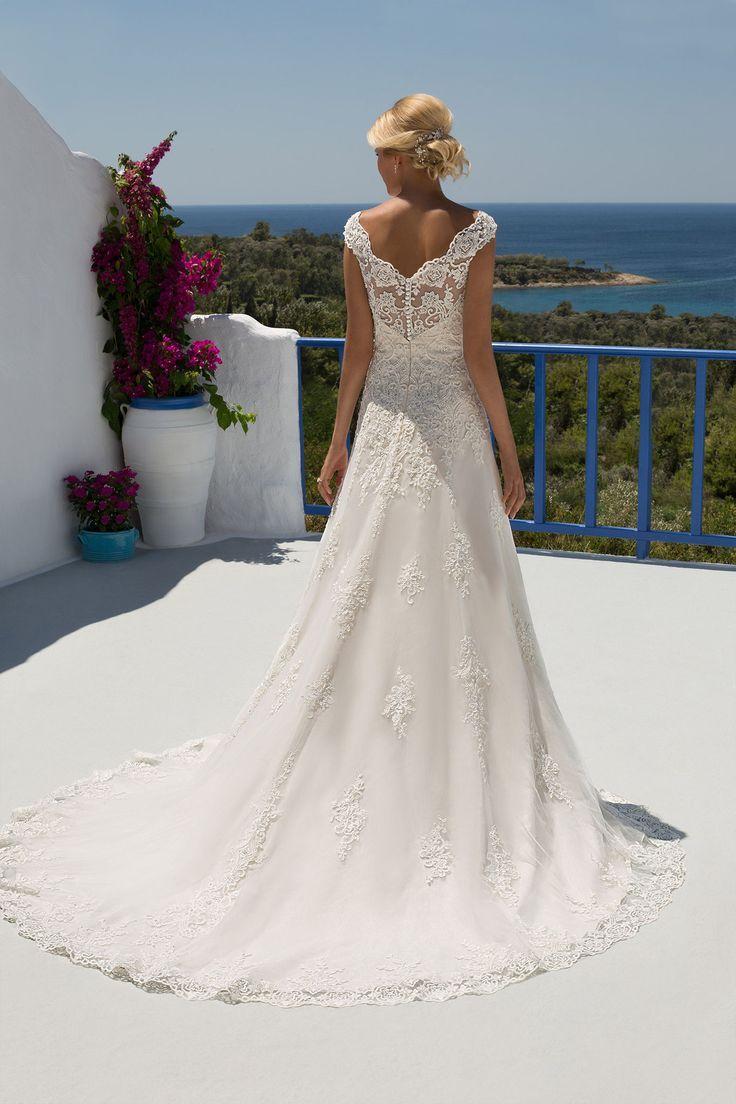 #brautmodentirol #tirolerbraut #brautkleider #hochzeitskleider #wedding