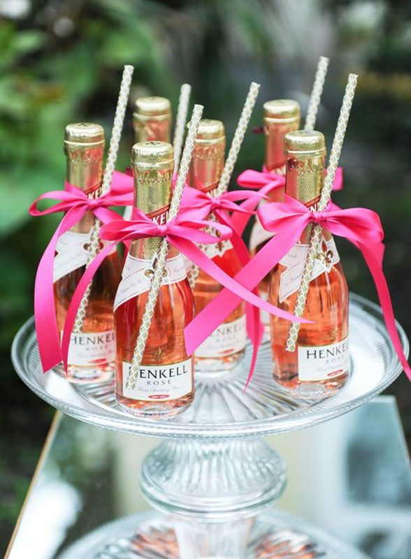 25 best ideas about adult party favors on pinterest for Cheap party ideas for adults