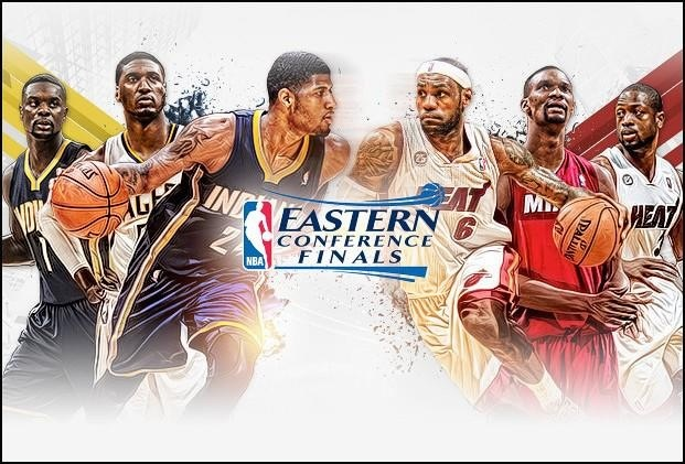 2008 nba eastern conference finals game 7