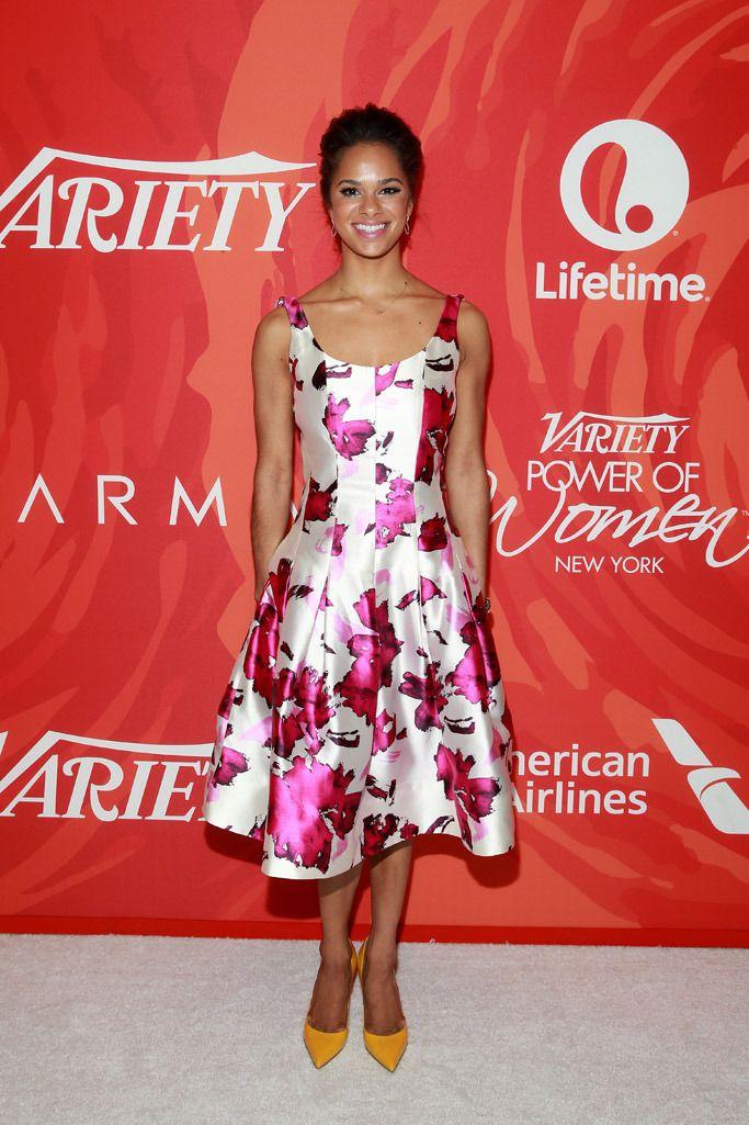87 best Celebrity images on Pinterest | Red carpet dresses, Red ...
