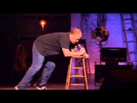 ▶ Sexual Perversion; Difference btwn Men and Women in Sex - Louis CK - Live at Beacon Theater (2011) - YouTube