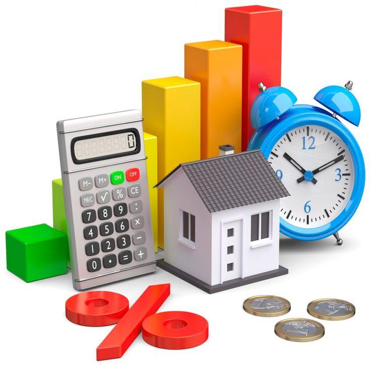 Nueva herramienta para la captación: el Simulador. Calcula el precio medio de propiedades disponibles y propiedades vendidas de una area determinada. Nuevas mejoras en el buscador y gestor de demandas inmobiliarias.  Más info: http://www.aphome.es/blog/actualizaciones-2016.-software-inmobiliario-aphome/43