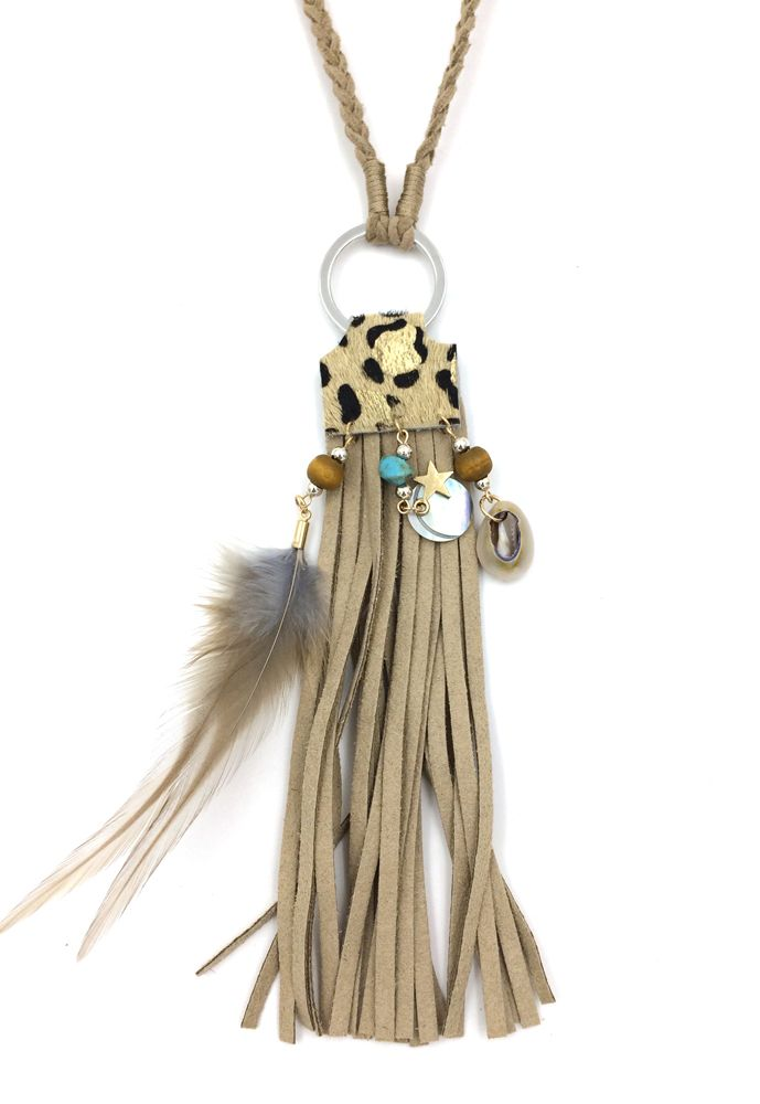2015 новых персонализированных ручной работы ювелирные изделия поставщик уникальный бохо перо кулон длинные ожерелья для женщин