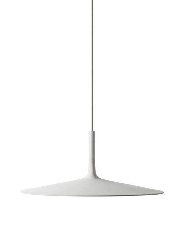 Foscarini-Aplomb_Large_concrete_lamp-4
