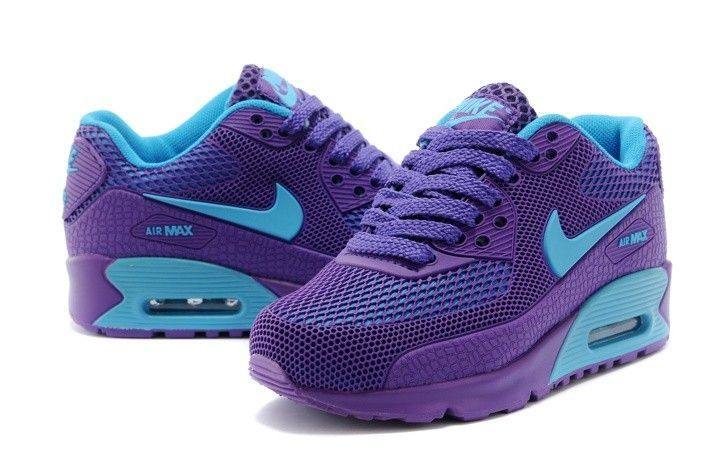Sneakers – Women's Fashion :    Blue Nike Air Max Tpu Kpu Dark Purple  - #Sneakers https://youfashion.net/fashion/sneakers/sneakers-womens-fashion-blue-nike-air-max-tpu-kpu-dark-purple/