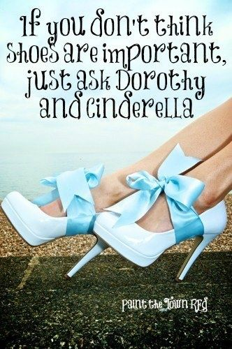 Hello ladies! Another perfect day to celebrate being #fabulous!   Check out the best #girlgames: http://www.girlgames4u.com/ ✰ ✰ ✰  #shoes #girls #fun #cinderella #fab