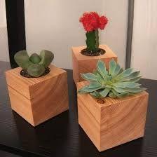 Resultado de imagen para regalos corporativos en madera