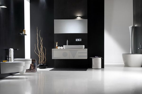 Best Images About Bathroom Accessories On Pinterest Bathroom